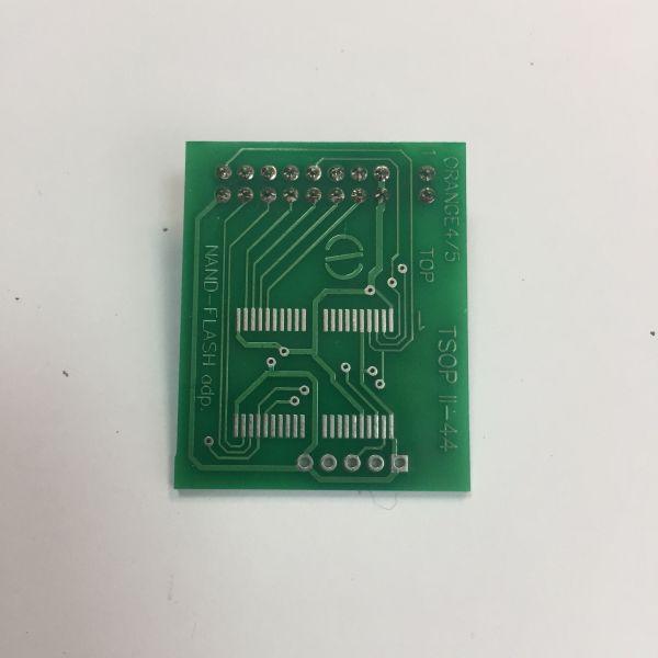 Адаптер для Orange5  NAND SE
